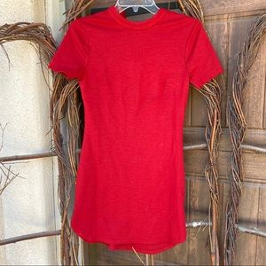 New without tags Mini Dress